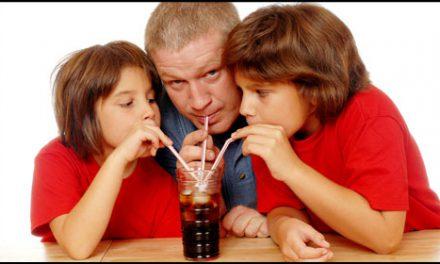 La deshidratación implica un riesgo para la salud en todas las edades