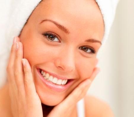 ¿Conoces cuales son los beneficios del serum para la piel?