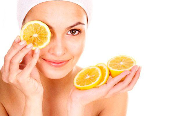 ¿Cuáles son los beneficios de la Vitamina C en la cosmética?