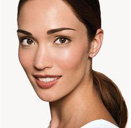 Bobbi Brown, la belleza en 10 pasos: preparación de la piel