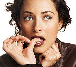 Bobbi Brown: la belleza en 10 pasos de la mano de Rubén Acosta