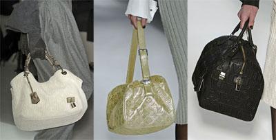 ¿Qué accesorios vamos a lucir este otoño-invierno?