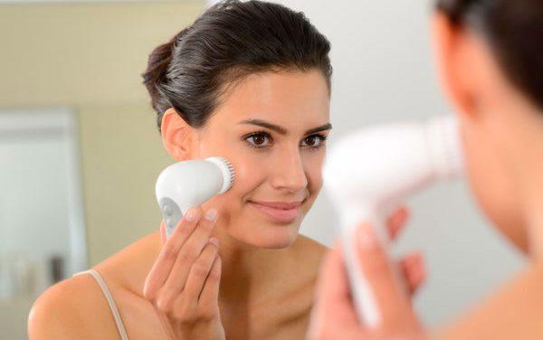 Braun presenta la última tecnología para el cuidado de nuestro cabello y rostro