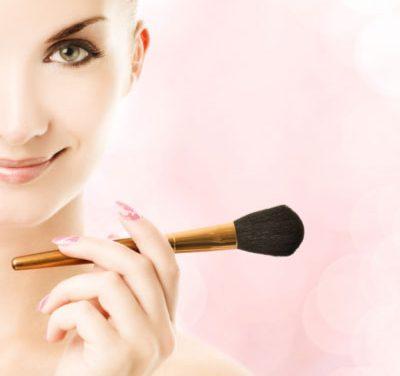 Consejos para el uso de maquillaje