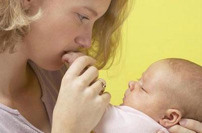 Claves sobre la bronquiolitis del lactante