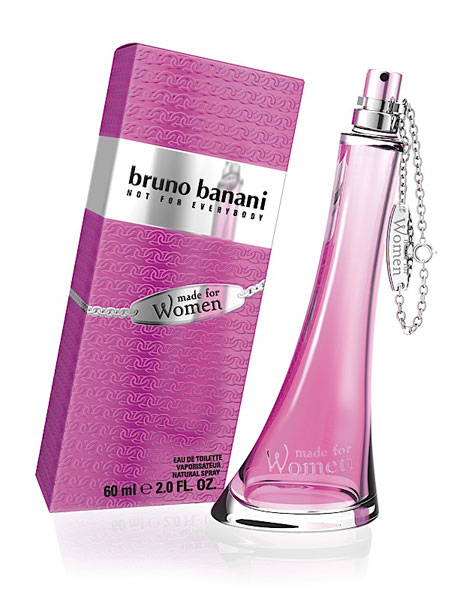 bruno banani te da las claves para encontrar y conquistar al chico ideal