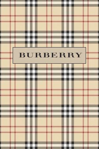 Burberry se estrena con el maquillaje