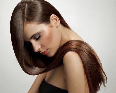 Pantene Repair & Go, una experiencia reparadora para tu cabello
