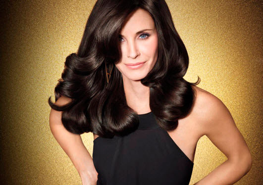 Envejecimiento del cabello, Pantene Expert te ofrece la solución con Age Defy
