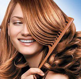 Trucos caseros para lucir un cabello perfecto