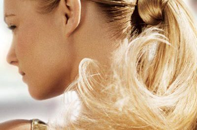 Consejos para un cabello sano