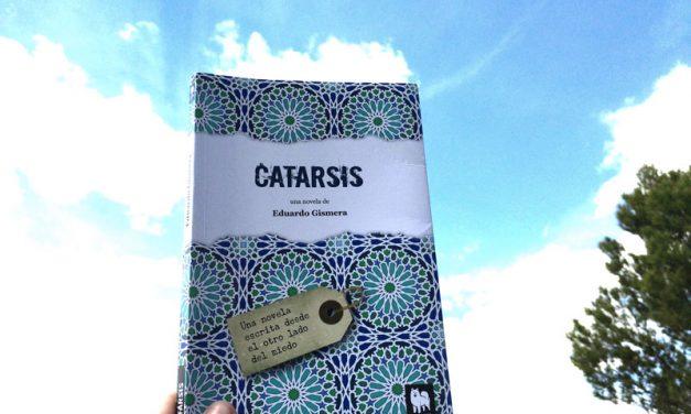 Catarsis, ¿continúa la vida después de la muerte?