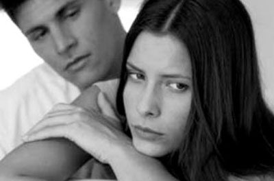 Punto y final contra los celos enfermizos