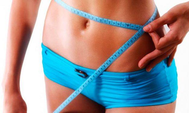 Celulitis, grasa en el vientre, pecho caído…  7 Problemas, 7 Soluciones