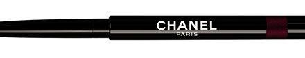 Chanel Harmonie de Printemps, colección primavera 2012