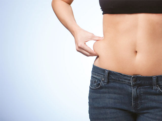 Chitosan, ayuda a reducir las grasas en los excesos navideños
