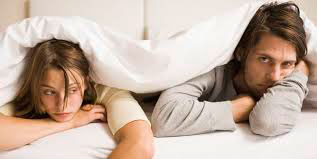 10 claves para acabar con la rutina en la pareja