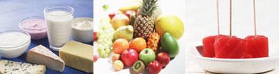 Todas las claves de la dieta disociada