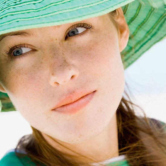 Clinique, nueva protección solar y evita las machas en la piel