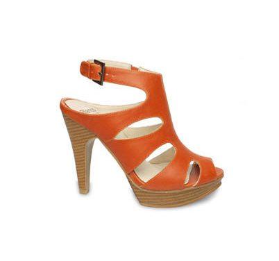 Colección calzado primavera verano de Blanco