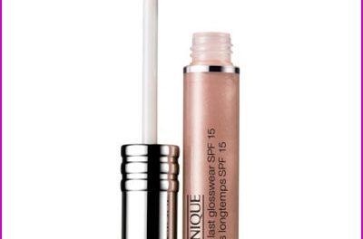 Clinique: Colección maquillaje primavera 2009