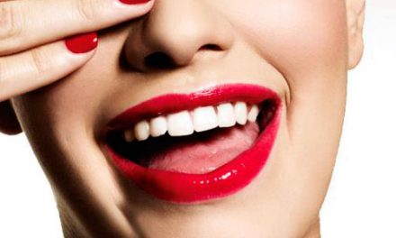 Colección de labiales Premium de Sensilis con cuidado anti-edad