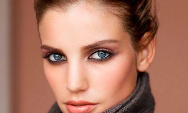 Nueva colección de maquillaje Clarins para el otoño, Ladylike