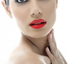 Qué color de labios te va mejor