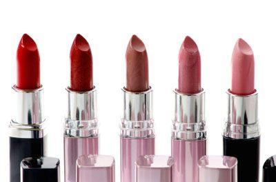 Qué color labial te favorece más según el tono de tu piel
