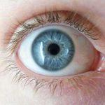 Qué color de ojos tendrá mi bebé
