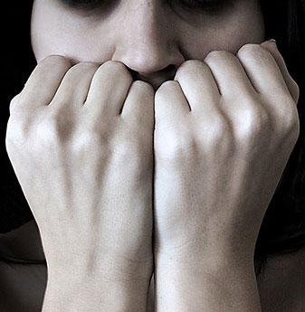 Como combatir las crisis de ansiedad o ataques de pánico