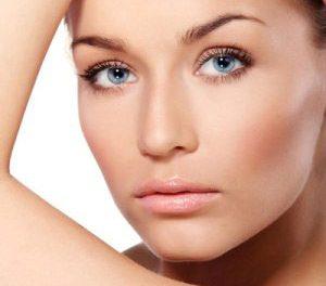 ¿Cómo combatir el envejecimiento facial?