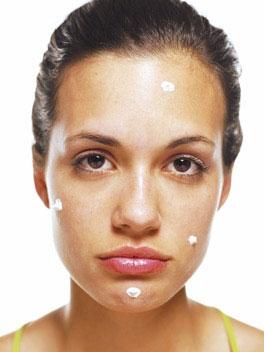 Ritual de limpieza diario para combatir las imperfecciones y tener un cutis perfecto