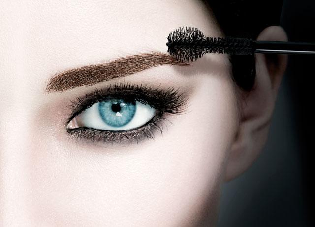Como conseguir unas cejas perfectas