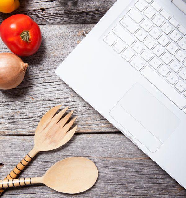 Como cuidar la dieta después de los excesos del verano