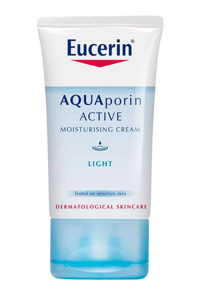 Como cuidar la piel antes del verano for Barrera piscina