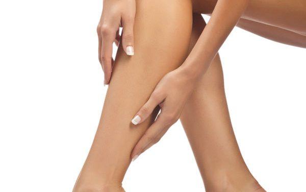 Como cuidar las manos y los pies en verano