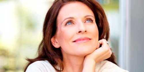 Como cuidarse la piel a partir de los 40