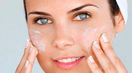 ¿Cómo cuidar la piel después del verano?