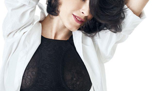 Como elegir sujetador, El 70 % de las españolas no saben su talla