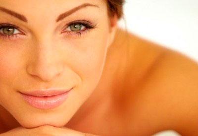 Como proteger la piel en verano