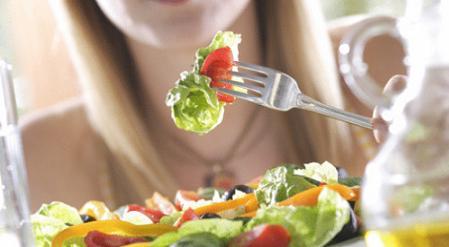Como reducir calorías en Navidad