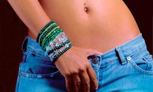 5 complementos que ayudan a eliminar grasas y líquidos