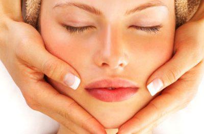 Conoce y cuida tu piel