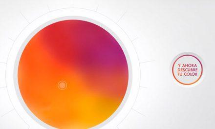 ¿Conoces el color que te identifica?