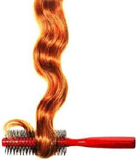 Consejos para conseguir un cabello fuerte y brillante