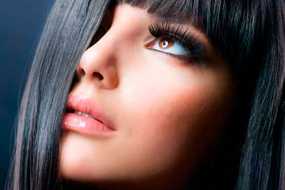 Consejos para conseguir un cabello perfecto