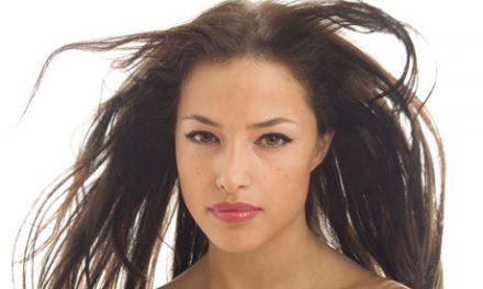 Consejos: caída del cabello