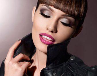 Consejos para conseguir un maquillaje perfecto en Navidad