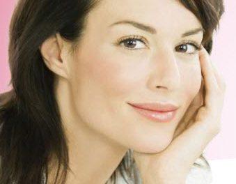 Los 10 consejos de POND'S que rompen mitos sobre la piel y su cuidado